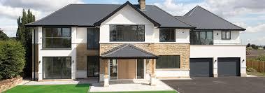 the top home improvement trend of 2018 slimline aluminium windows