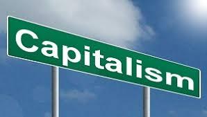 deductive essays deductive essay example part  sample dedictive essay on socialism vs capitalism