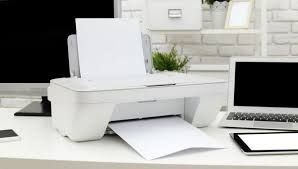 home office white office. Qual é A Impressora Ideal Para Home Office White