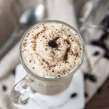 You can just past go and avoid bourbon street all together and head right to the erin rose. Frozen Irish Coffee Basil And Bubbly