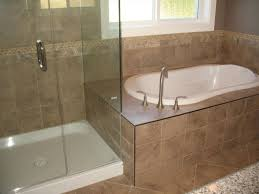 ensuite bathroom ideas uk. en suite bathroom with ensuite bathrooms shower toilet basin victorian plumbing uk ideas