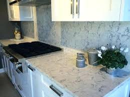 rococo quartz countertop rococo quartz elegant rococo