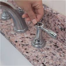 how to fix a kitchen sink lovely moen kitchen faucet cap beautiful how to fix bathtub faucet handle h