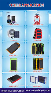 Solar Lighting System Design 2018 New Design 4000mah Mini Portable Home Solar Power Lighting System For Home Buy Solar Power System Home Mini Project Solar System Solar Lighting