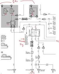 wiring diagram toyota 4a fe data wiring diagram blog toyota 4afe ecu diagrams questions answers pictures fixya 2007 highlander wiring diagrams
