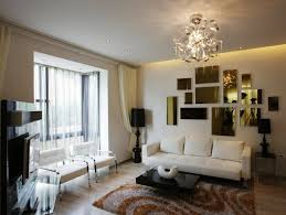 chandelier for small living room arelisapril