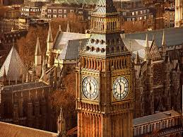 london my favorite city hubpages photo by flickr com photos angelocesare