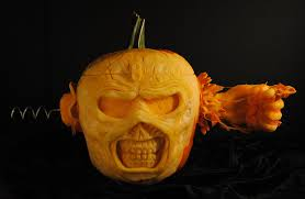 Creative-Pumpkin-Carving-Ideas-2014