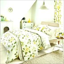 blue and yellow comforter custom bedspreads custom bedspreads medium size of pale yellow comforter sets navy blue and yellow comforter