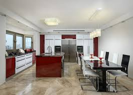 floating clouds and ceiling simple kitchen ceiling lights ceiling lighting for kitchens