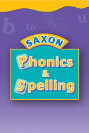 This product contains 5 worksheets for this product contains all the letter cards that coincide with the saxon phonics 1st grade lessons. Saxon Phonics Grade 3 32 Student Kit Classroom Resource Center