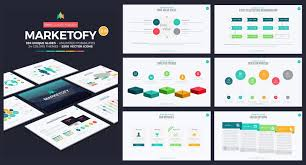Sales Presentation Template Classy How To Make A Sales Presentation With Examples