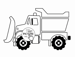 Free Fire Truck Coloring Pages Printable Best Of Coloring Pages
