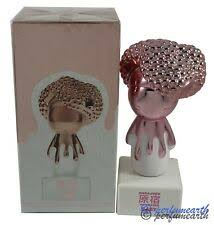 <b>Harajuku Lovers</b> Baby Fragrances for Women for sale | Shop with ...
