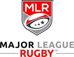 2018 major league rugby professional rugby in the united states major league rugby
