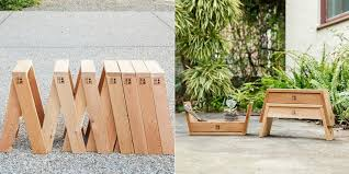 japanese minimalist furniture. Pleasing The Japanese Diy Workshop That Builds Minimalist Furniture For Free Home Designs Photos Fiambrelomitocom N