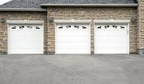 henderson garage doorGarage Door Repair  KB Garage Door Company in Las Vegas