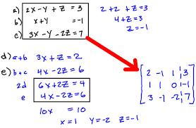 component simultaneous equation solver casio fx 991es plus