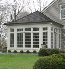 Vinyl Siding Exterior Traditional With Stone Vinyl Siding New York - Exterior vinyl siding