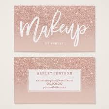 makeup artist es for business cards makeup artist es for business cards arts arts