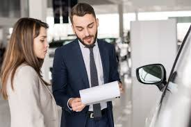 Leasing Vs Buying Cars Know The Pros And Cons Of Buying A Car Vs Leasing A Vehicle Apruebame