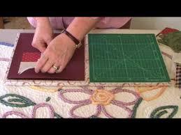 Portable Pressing & Cutting Board - YouTube & Portable Pressing & Cutting Board Adamdwight.com