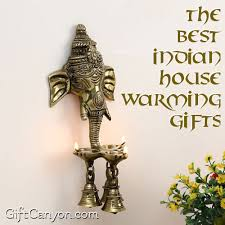 the best indian housewarming gifts