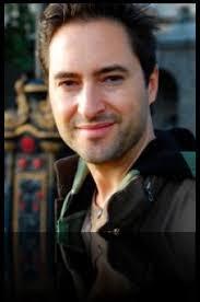 Jesús Navarro Reyes - Profesor de Filosofía - Universidad de Sevilla - Departamento de Metafísica y Corrientes Actuales de ... - jnr
