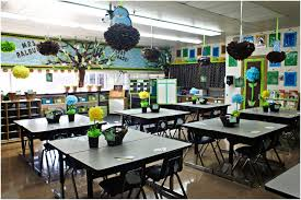 Classroom Design Ideas easy middle school classroom decorating ideas classroom design ideas