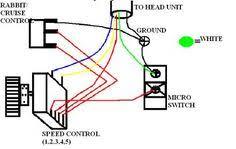 johnson trolling motor wiring diagram wiring diagram Motorguide Trolling Motor Wiring Diagram motorguide trolling motor wiring diagram trying to repair a friends minn kota endura 30 wiring diagram johnson trolling motor wiring diagram