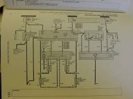 pioneer deh p3700mp wiring diagram pioneer wiring diagrams