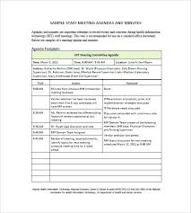 Meeting Minutes Template Microsoft Word Minutes Of Meeting Format In Word Microsoft Moontex Co