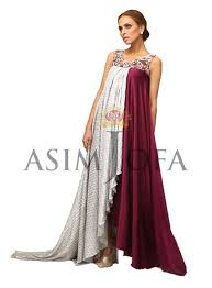 additionally Stani Fashion Model   Fashion Models additionally house elevation design for ground floor   brightchat co besides Famou Fashion Designer Dresses       Indian Pakistani Girls Womens in addition  furthermore 6 top wedding dress designers from around the world   From the together with house elevation design for ground floor   brightchat co as well  furthermore Best 25  Pakistani designer clothes ideas on Pinterest   Pakistani in addition  additionally . on stani designers online house
