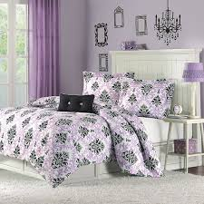 Marks And Spencer Bedroom Furniture M And S Bedroom Furniture Stylish Bedroom Decorating Ideas
