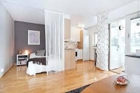 Apartment Architecture Design Decor Cool Decorating Ideas