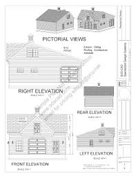 saltbox house plans. 50 Beautiful Saltbox House Plans Design 2018 Roof Garage Awesome Adorable