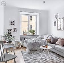 small apartment furniture nyc. best 25 nyc studio apartments ideas on pinterest apartment divider living and decorating small furniture e