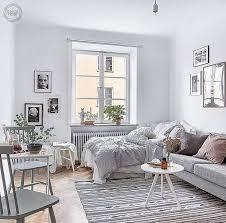 Best 25+ Studio apartment decorating ideas on Pinterest | Studio apartments,  Studio apt and Studio living