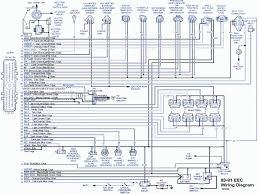 ae86 headlight wiring diagram wiring automotive wiring diagram ae86 ignition wiring diagram model a ford headlight wiring diagram new 2018 ae86 headlight wiring diagram at elf