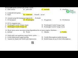 Berikut merupakan contoh soal bahasa sunda kelas 1 sd untuk uas/pas semester 2. Semester Soal Bahasa Sunda Kelas 4 Dunia Sosial