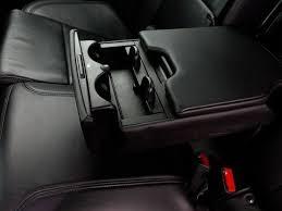 2016 cadillac cts sedan luxury awd in columbus oh bob caldwell chrysler jeep dodge