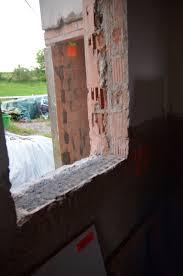 Putz Für Fensterleibungen