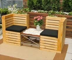 pallet furniture pinterest. pallet furniture google search pinterest