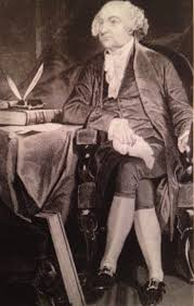 best images about john adams and abigail quincy 2nd president john adams the feeble old stout held it out until the age if