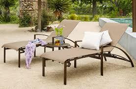 brown jordan emigh s outdoor living