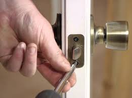residential locksmith. Lock Repair Done Right Residential Locksmith