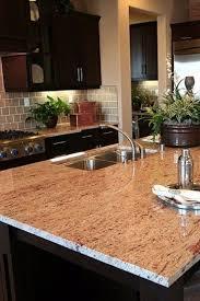 cleaning granite countertops info