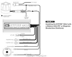 mallory fuel pump wiring diagram wiring diagrams best audi a6 fuel pump wiring diagram wiring candybrand co 93 mustang fuel pump wiring diagram chevrolet