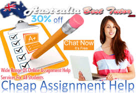 why do students always seek help cheap assignment help view larger image cheap assignment help