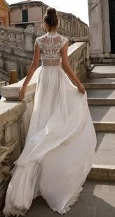 Die Besten 25 T Ll Hochzeitskleider Ideen Auf Pinterest T Ll